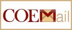 Coe Mail